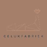 Gelukfabriek logo