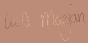 Liefs Marjan