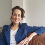 Review Bianca de Moor Business Boost Gelukfabriek