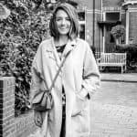 Esther Ruel van Mijn Gouden Traan Gelukfabriek