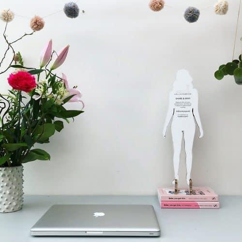 Online training bepaal jouw ideale klant
