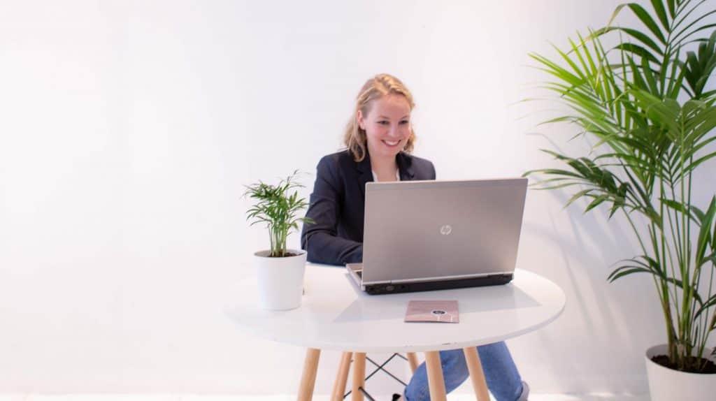 3 tips om makkelijker content te creëren voor je socials en website