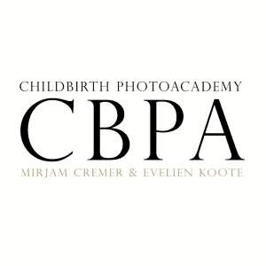 Childbirth Photoacademy