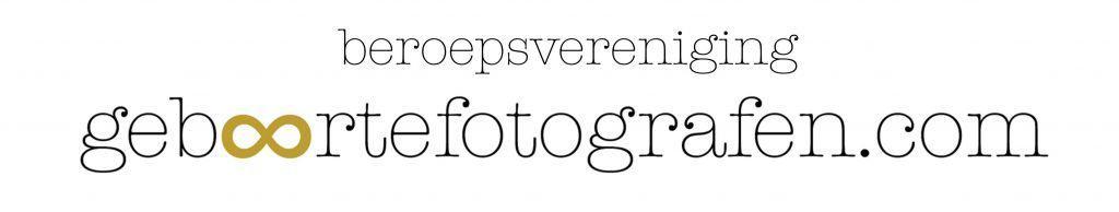 geboortefotografen.com