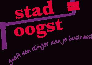 Stadoogst Groningen